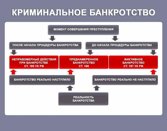банкротство государственного бюджетного учреждения